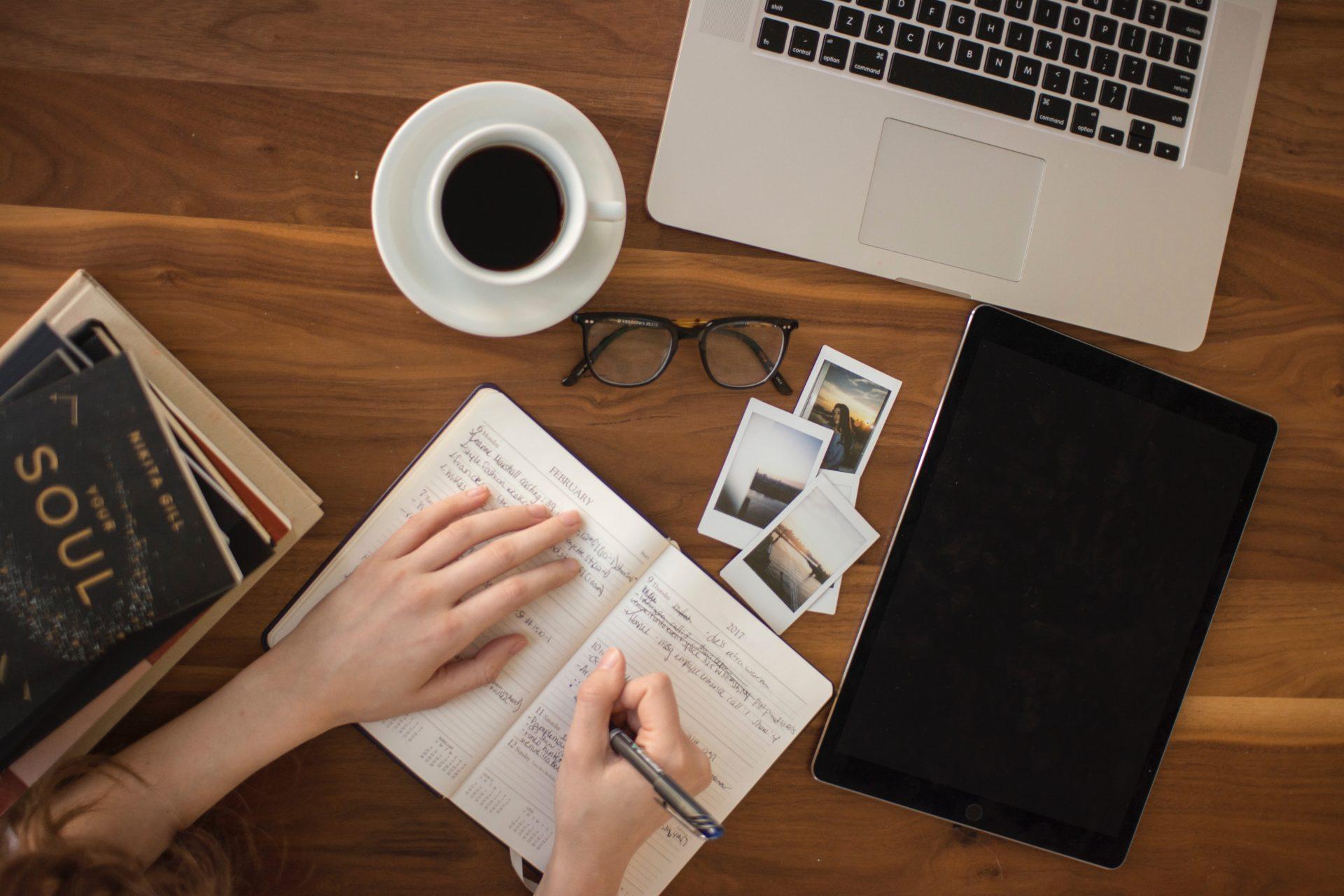 Optimizing Your Content For Google – The SixFive SEO Copywriting Guide